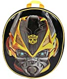Transformers Bumble Bee backpack