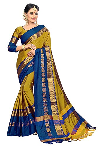 Latest saree sale,low price saree, ,New Party Wear Saree Sale For Women...