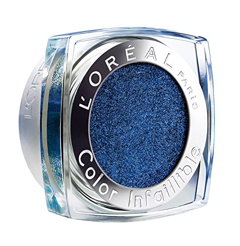 loreal-paris-indefectible-color-infaillible-lidschatten-06-all-night-blue