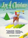 Joy 4 Christmas - Hans-Günter Heumann