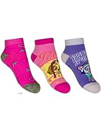 gibra - Calcetines - para niña