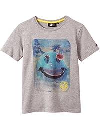 Rip Curl Pasteque Smile T-Shirt manches courtes Enfant