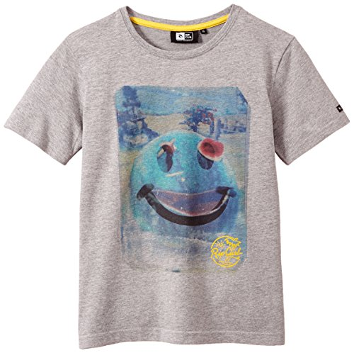 rip-curl-pasteque-smile-t-shirt-manches-courtes-enfant-beton-marle-fr-10-ans-taille-fabricant-10