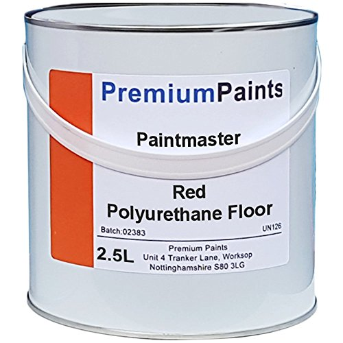 paintmaster-heavy-duty-polyurethane-floor-concrete-paint-high-quality-25-litre-red