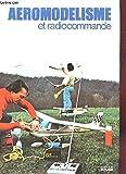 Aeromodelisme et radiocommande...