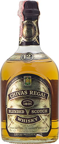 chivas-regal-blended-scotch-whisky-12-years-old-43-gradi-