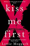Image de Kiss Me First (English Edition)