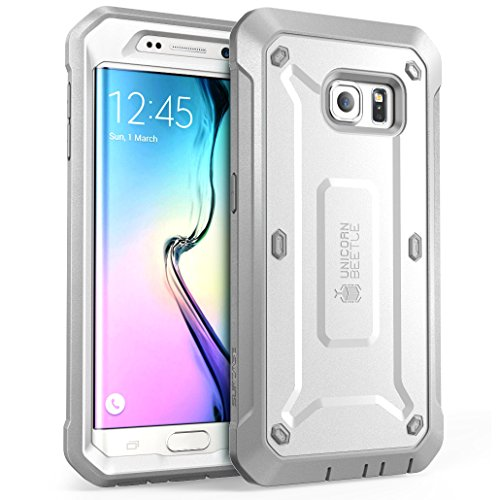 galaxy-s6-edge-case-supcase-full-body-rugged-holster-case-with-out-built-in-screen-protector-for-sam