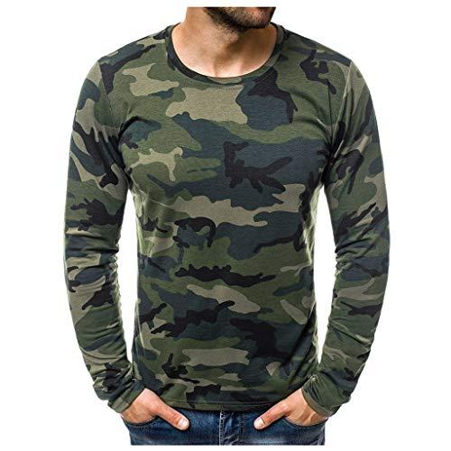 Herren Shirt Schwarz 5XL Herren Shirt Schwarz Slim Herren Shirt Slim Fit Blau Herren Shirt Weiss Lang Herren Poloshirts Kurzarm Mit Brusttasche