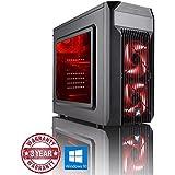 ADMI ULTRA GAMING PC