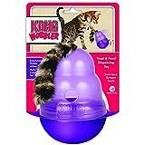 Nobby 78899 Kong Cat Wobbler