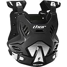 Thor Sentinel GP MX - Peto para motocross o enduro