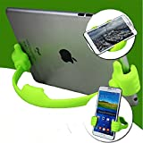 Timorn Handy-Halter Hände Universal-Netter bunter Thumbs-up Telefon-Standplatz , Geeignet für Ständer für iPhone, Ta