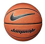 Nike ballon de basket taille 5Dominate
