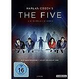The Five - Die komplette Serie