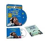 Chiamami col tuo Nome: Edizione Esclusiva Autografata e Numerata (Blu-Ray + CD Colonna Sonora + Cartolina Autografata da Luca Guadagnino)
