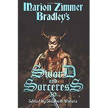 Sword and Sorceress 30: Volume 30