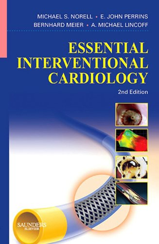 Essential Interventional Cardiology E-Book (Rotary Wire Cutter)