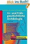Ur- und Frühgeschichtliche Archäologi...