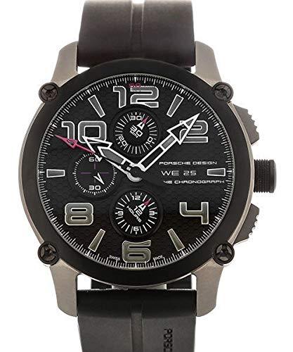 Porsche Design 6930.21.43.1201 - Reloj