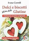 Torte di Zucchero torte di zucchero senza glutine
