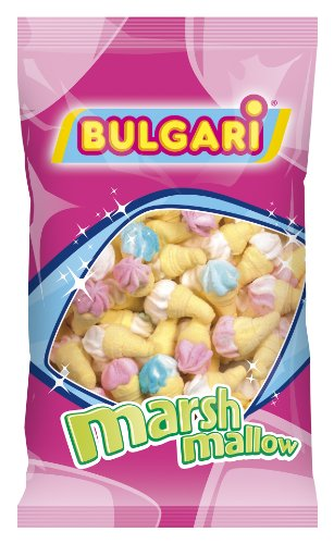 ice-cream-marshmallow-italian-sweets-full-bag-900g