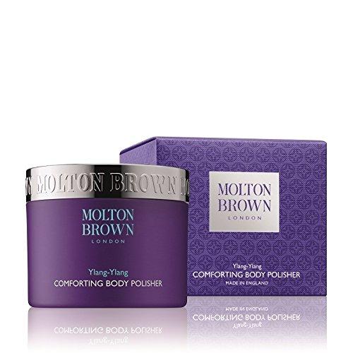 molton-brown-mens-ylang-ylang-comforting-body-polisher