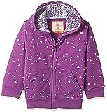 #10: 612 League Baby Girls' Knitwear (ILW00V790016E_Purple_12-18M)