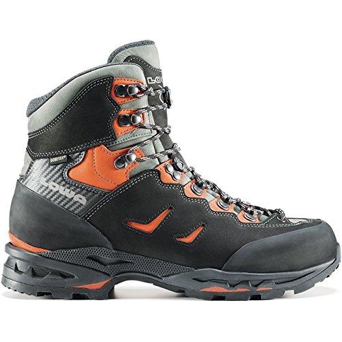 Lowa Hommes Trekking Chaussures Camino GTX 210644