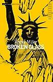 Broken Glass (Modern Plays) (Modern Classics)