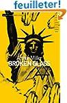 """Broken Glass"""