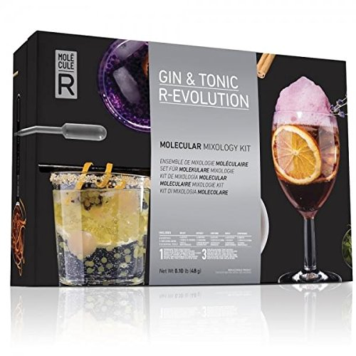 MOLECULE-R-R-Evolution-Gin-and-Tonic-Kit