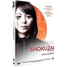 Shokuzai - Chapitre 2 : Celles qui voulaient oublier