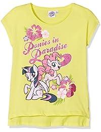 Disney 173541 - T-Shirt - Fille