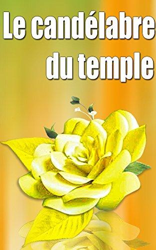 Le candlabre du temple