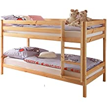 Suchergebnis auf Amazon.de für: hochbett für 2 kinder