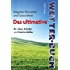 Das ultimative Wetter-Buch - Ratgeber Biowetter und Gesundheit