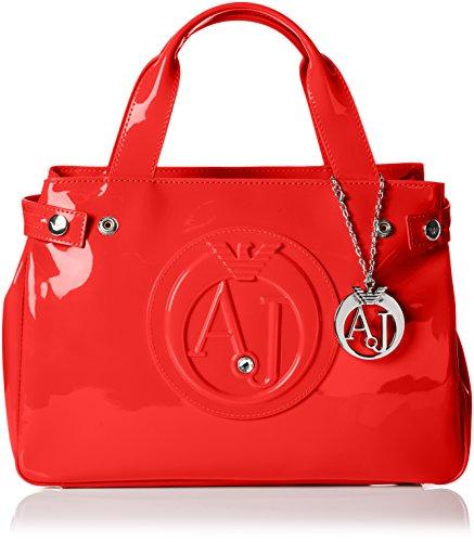 armani-jeans0529b55-borsa-con-maniglia-donna-rosso-rot-rosso-red-4l-10x22x32-cm-b-x-h-x-t