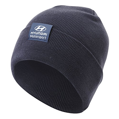 hyundai-knitted-hat-wrc-fan-rally-motorsport-headwear
