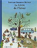 Le livre de l'hiver