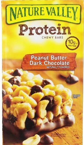 nature-valley-protein-bars-peanut-butter-dark-chocolate-26-count