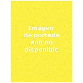 MODELS GEOGRAFICS, GIS I ARQUEOLOGIA. EL CAS D'ESTUDI DEL POBLAMENT PREHISTORIC A LA CONCA DEL RIU RIPOLL (VALLES, 5500-550 ANE) [Paperback] [Jan 01, 2010] YUBERO GOMEZ, M. / X. RUBIO CAMPILLO