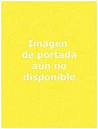 DOÑA BARBARA. PROLOGO J. LISCANO. NOTAS Y CRONOLOGIA E. SUBERO par Rómulo Gallegos