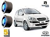 #3: Hyundai Getz 1.5