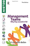 Management Teams
