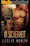 In Sicherheit (Safe House Reihe 3)