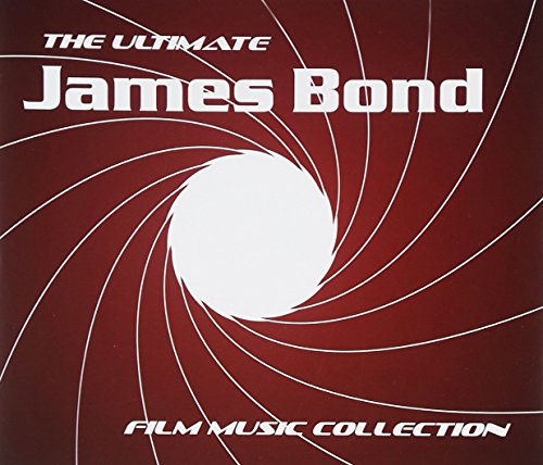 the-ultimate-james-bond-film-music-collection