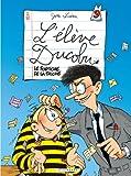 fortiche de la triche (Le) : L'élève Ducobu. 9   Godi, Bernard (1952-....). Auteur