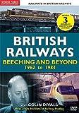 British Railways - Beeching And Beyond 1962-1984 [UK Import]