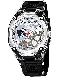 Calypso - Reloj Colección MTV de Caballero